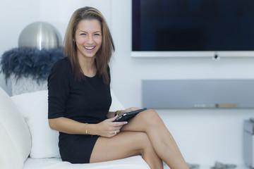 bilder und videos suchen bis michael schindler. Black Bedroom Furniture Sets. Home Design Ideas