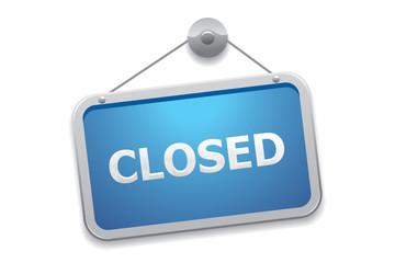 Cartel Closed