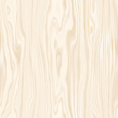 Light Woodgrain Texture