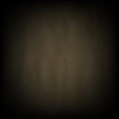 Black Grunge Background Texture