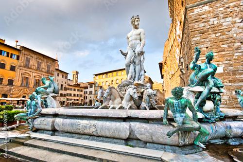 Guide to Viareggio
