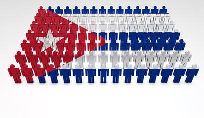 Cuba Parade