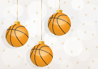 Boules-Basket