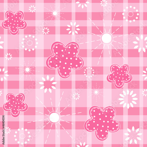 baby pink background - 500×500