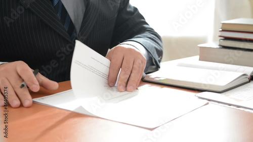 Перечень документов представляемых в территориальный