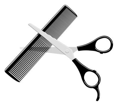 Accessoires coiffure