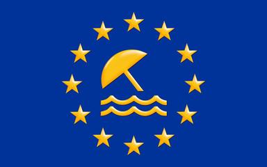 EU-Rettungsschirm