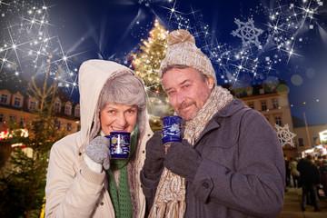 spass und freude weihnachtsmarkt