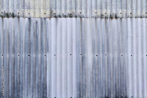 eternitplatten hintergrund stockfotos und lizenzfreie bilder auf bild 46422535. Black Bedroom Furniture Sets. Home Design Ideas