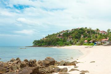 Thailand - Krabi - Ko Lanta