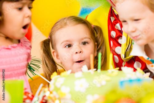 Фотографии и описания слоев торта