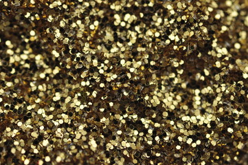 Goldklimmer  Goldnuggets Goldpigmente