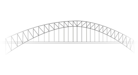 vector bridge
