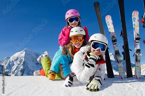 Создание сайтов австрия отели горные лыжи создание бесплатных сайтов com ru