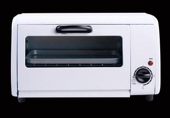 oven or warmer machine tool to makes bakery keep warm