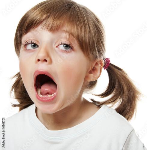 Любительские минеты с окончанием в рот и на лицо  316260