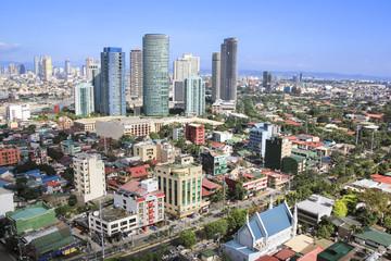 rockwell makati city manila philippines