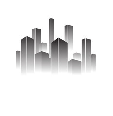 real estate city background landscape urban