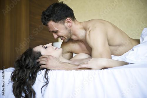 belie-golie-devushki