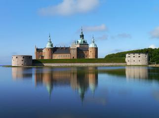 Schloß Kalmar