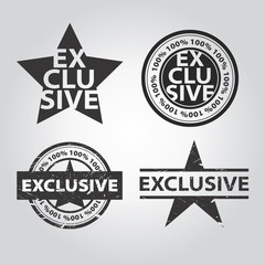 exclusive 233