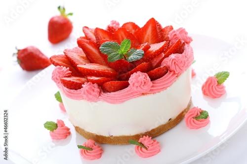 Бесплатные фото тортов и пирожных