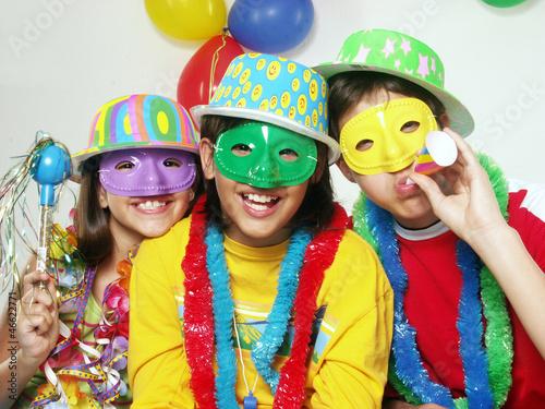 Детский праздник маски аниматоры в школу Бескудниковский переулок