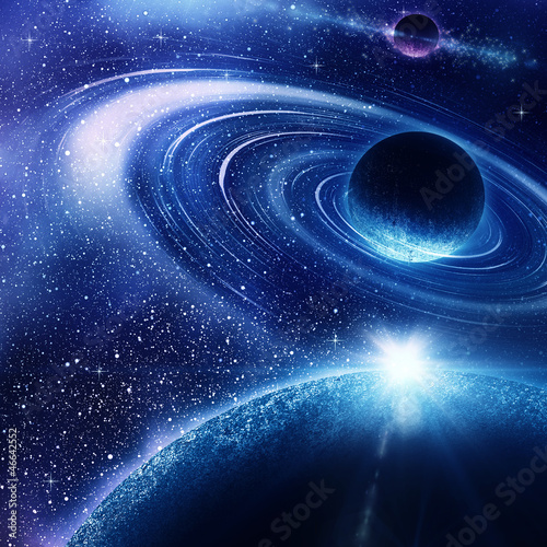 secret photos of stars движение № 93851