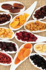Fruit Assortment