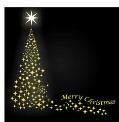 Starlight tree