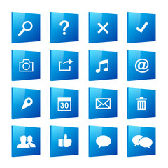 blue icon set 2012_11 - 02