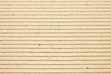 Tekstura opakowania kartonowego