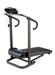 Running machine for gym or home use