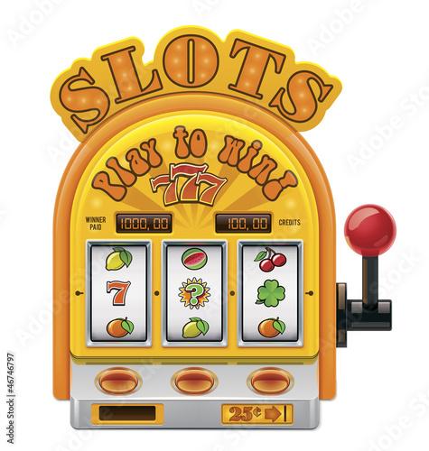 Telecharger slots machines