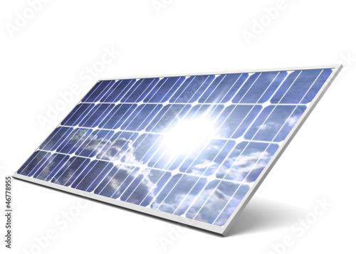 Pannello Solare Xl : Quot pannello solare stockfotos und lizenzfreie bilder auf