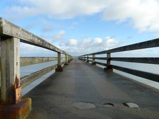 Vierville-sur-mer Normandie