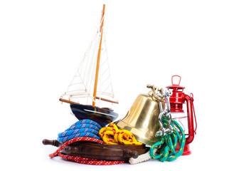maritime adventure