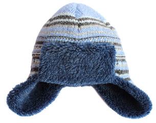 Bleu chaud bonnet 653dfdd7d4d