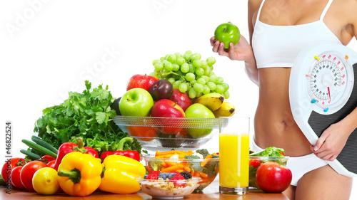 healthy nutrition marliz schouten - 1200×675