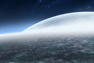 moon_02