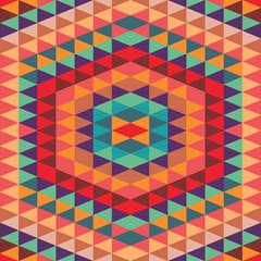 Geometric Pattern 35