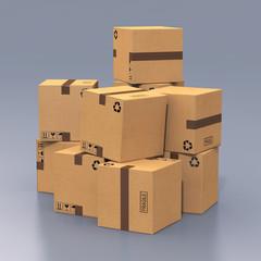 carton - 4