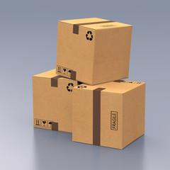 carton - 8