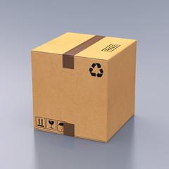 carton - 7