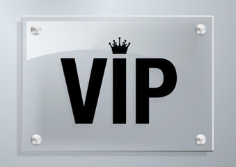 VIP_Plexi