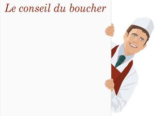 Personnage-Boucher_panneau