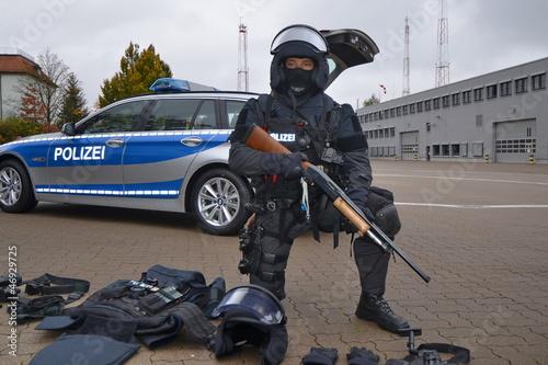 Bilder Und Videos Suchen Polizei Hamburg