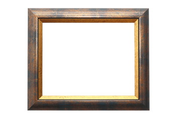 frame for paintings