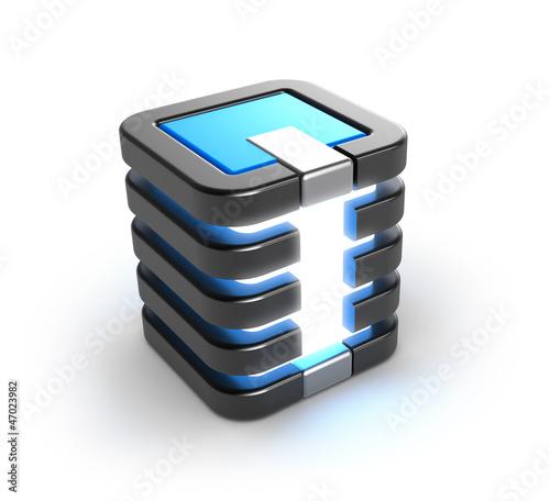 фоновый рисунок сервер терминалов