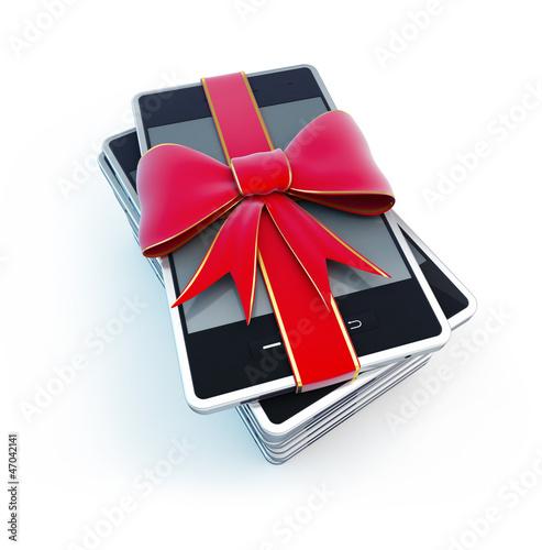 Подарки для сайта телефон 187
